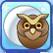 猫头鹰Owl